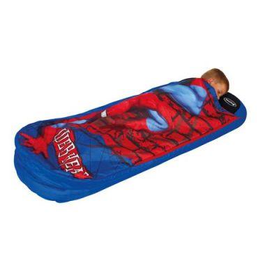 Worlds Apart - Sac de Dormit Spiderman