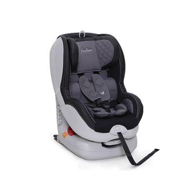 Cangaroo - Scaun auto 0-18 kg Freedom Isofix