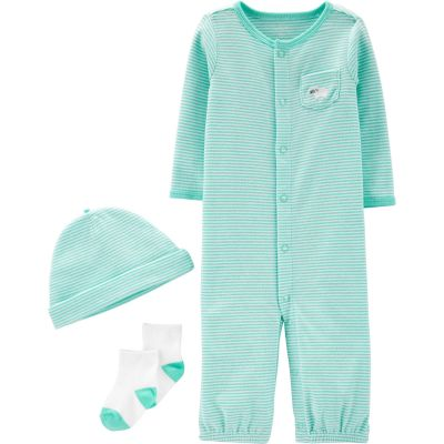 Set 3 Piese Home Carters