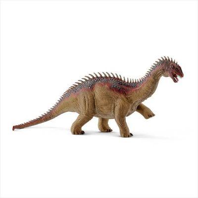 Schleich Figurina Barapasaurus 14574