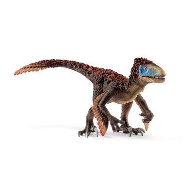 Schleich Figurina Dinozaur Utahraptor 14582