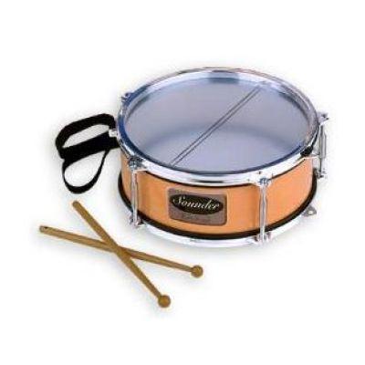 Reig Musicals - Tobita sounder metalizata