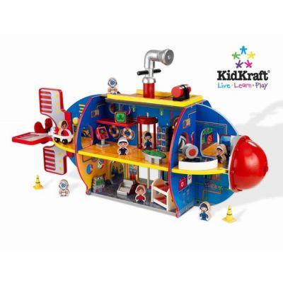 Kid Kraft - Jucarie submarin