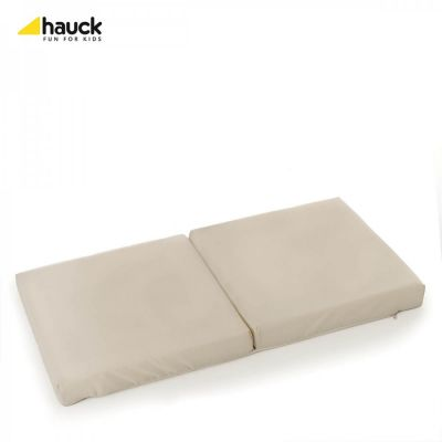 Hauck - Saltea pat voiaj nou-nascuti