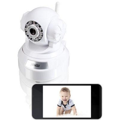 Alecto - Videofon pentru iPhone IVM-150