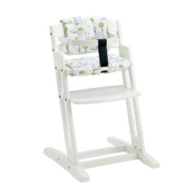 Baby Dan - Perna scaun Tarok