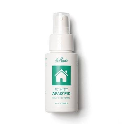 Neobulle - Spray de camera contra tantarilor