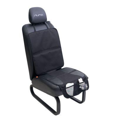 Protectie scaun auto pentru bancheta Olmitos, ideal pentru scaunele rear facing prelungit