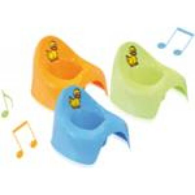 Bertoni - Olita muzicala