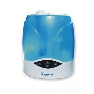 Momert - Umidificator pentru aer cu ionizator