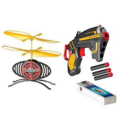 Hovertech - Tinta Zburatoare Target FX