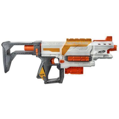 Hasbro - Blaster Nerf Modulus Recon MKII
