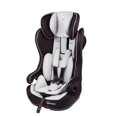 BabyGo – Scaun auto Isofix Iso