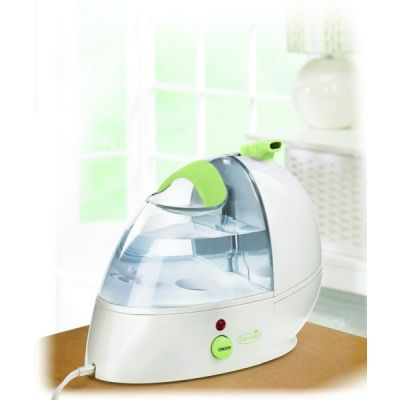Summer - Umidificator cu higrometru Nursery Humidifier