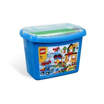 Lego - Cutie Lego Deluxe