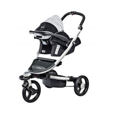 Recaro - Carucior Babyzen 2 in 1 Travel System