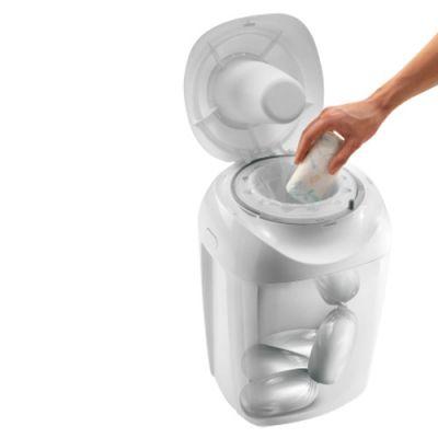 Tommee Tippee - Cos igienic pentru scutece Nursery Essential