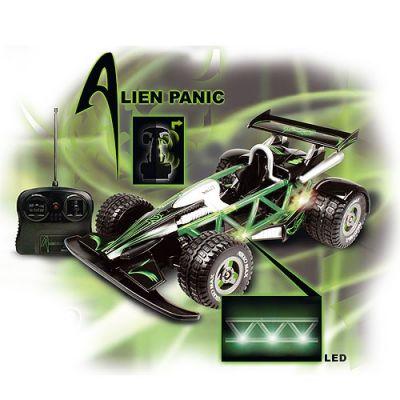 Nikko - Masina Buggies Alien Panic 2 RC