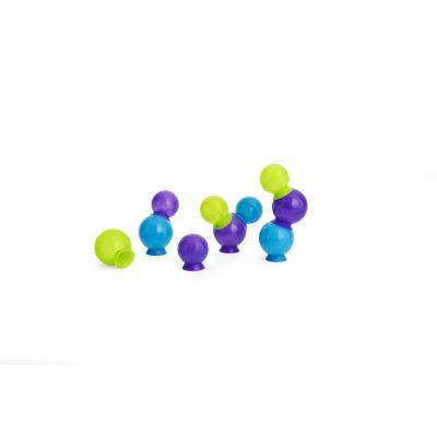 Boon - Jucarii de baie Bubbles