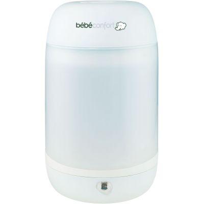 Bebe Confort - Sterilizator electric pentru 5-6 biberoane