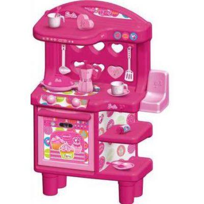 Faro Toys - Bucataria mea Barbie