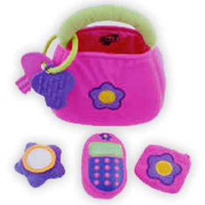 Galt - Geanta cu accesorii
