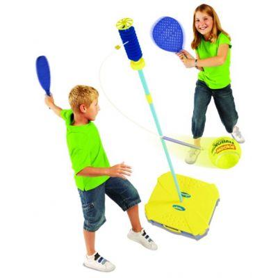 Mookie - Joc all surface swingball