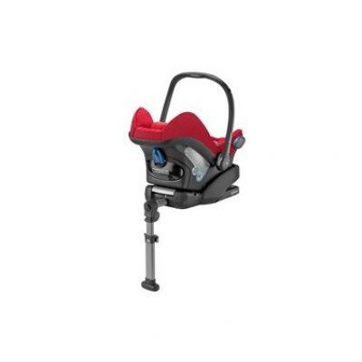 Maxi Cosi - Baza scaun auto Easy Base 2