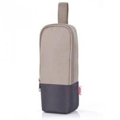 Reer - Geanta termica pentru biberoane si sticle