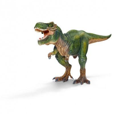Schleich Figurina Tyrannosaurus Rex 14525