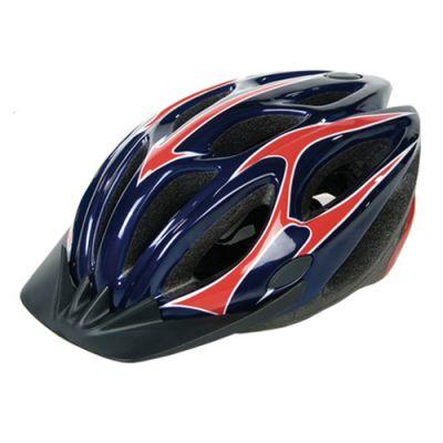 Toim - Casca de Protectie Sport Bike