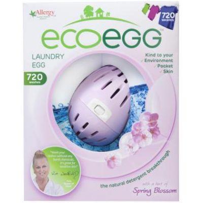 EcoEgg - Laundry Egg 720 spalari