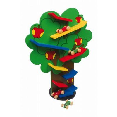 Legler - Joc soriceii in copac