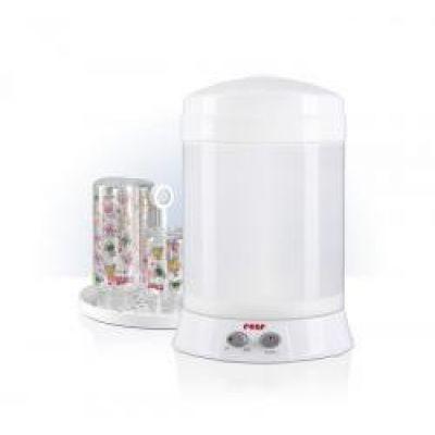 Reer - Sterilizator biberoane Easy Clean Confort