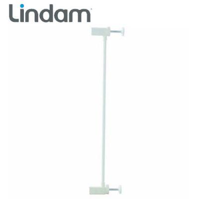 Lindam - Extensie universala 7 cm Alba