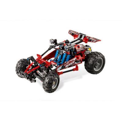Lego - Technic Buggy