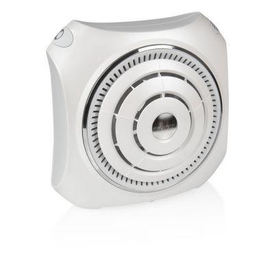 Miniland  - Purificator camera Nano Baby Pur
