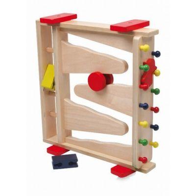 Legler - Trusa studiul gravitatiei atelier de joaca