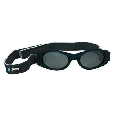Swimpy - Ochelari de soare copii protectie UV 100%