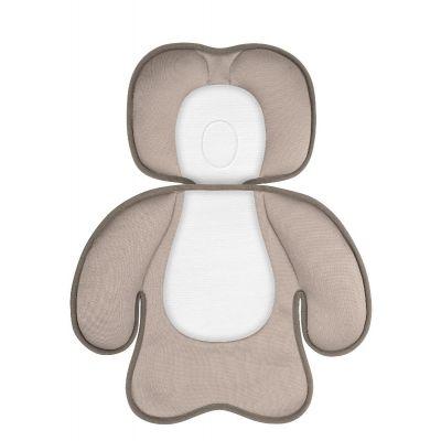 Babymoov - Perna ergonomica suport Cosyseat