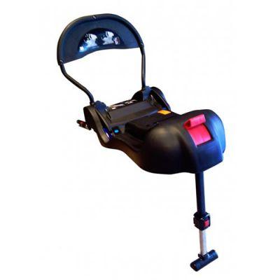 Coletto - Baza isofix pentru scaun auto Matteo si Austin