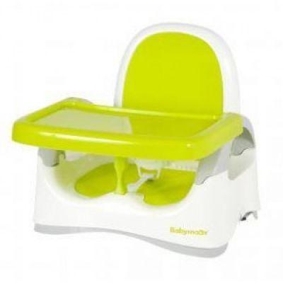 Babymoov - Scaun masa tip inaltator Compact