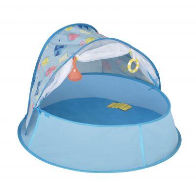 Babymoov - Cort Anti UV 3 in 1 Aquani