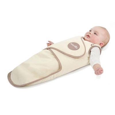 Babymoov - Sac de dormit Cosybag