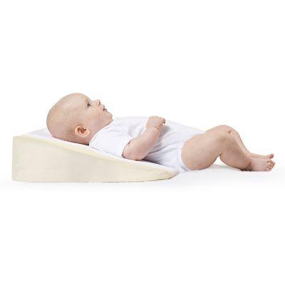 Babymoov - Suport inclinat pentru somn Cosymat