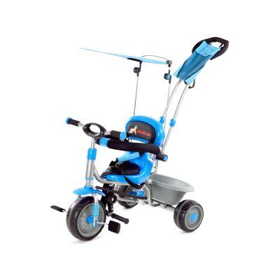MyKids - Tricicleta Rider A908