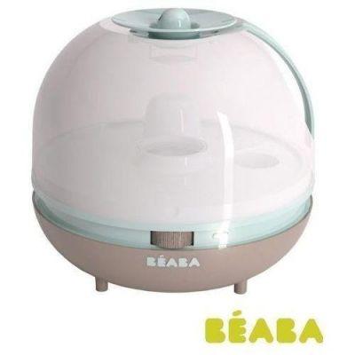 Beaba - Umidificator ultrasonic Silenso