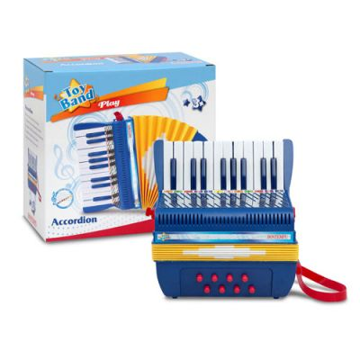 Bontempi - Acordeon copii