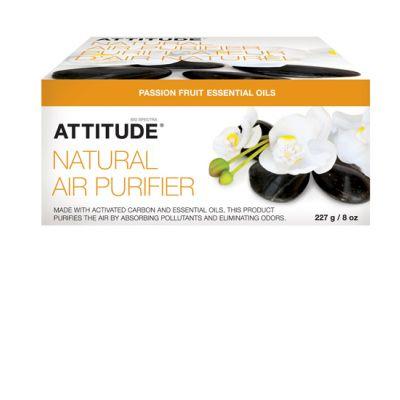 Attitude - Purificator aer Fructul Pasiunii 227 g