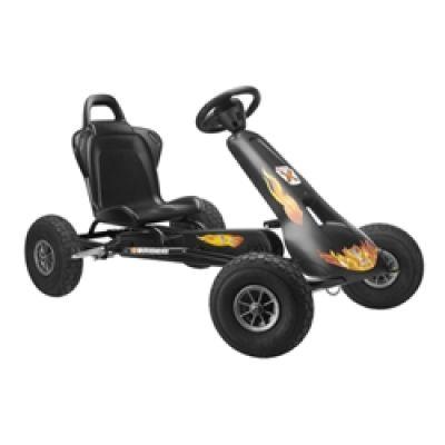 Ferbedo - Kart Air Racer